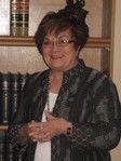 Joanne M. Mccracken