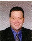 Jeffrey Todd Goodson