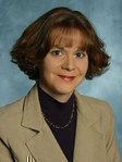 Jennifer Lynn Chadwell