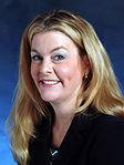 Cynthia Diane Plymire