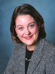 Michelle Hohnke Joss