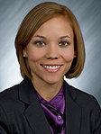Qiana Danielle Davis