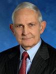 John Howard Roe Jr.