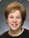 Susan Rebecca Limor