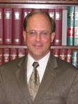 Jeffrey Michael Atherton