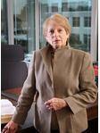 Barbara Benham Lapides