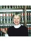 Ann Reilly Mostoller
