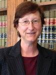 Kimberlee Ann Waterhouse
