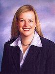 Jennifer Kay Cooke Craig