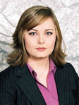 Ashley Denise McKee-Jones