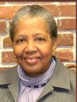 Ruby Roy Wharton