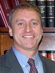 Eric Jeffrey Oliver