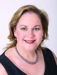 Julie Ann Dichtel Byrd