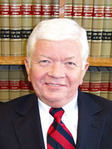 Gerald W. Ketchum