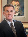 Kevin D. Krist