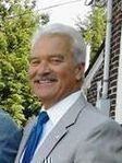 Douglas Ralph Beier