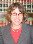 Judith Anne Bloom