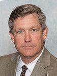 William R. Korb Jr.