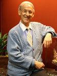 Alan F. Levin