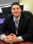 Vincent Steven Gannuscio