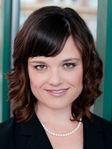 Olivia Kathleen Smith