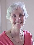 Cynthia Fuller Leigh