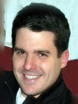 Timothy Andrew Lesinski