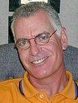 Mark Steven Pantello