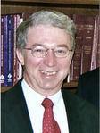 Robert Leo McDowell
