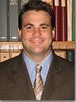 Jason Porter Cleveland