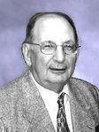 Joseph E. Costanza