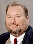 Randy G. Vestal