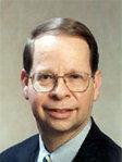 George K. Evans Jr.