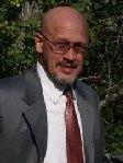 Douglas R. Hux