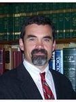 Samuel E. Coleman