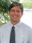 Todd J. Combs