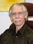 Raymond K. Leach