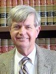 Norman B. Smith