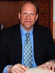 Jeffrey S. Berman