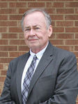 Donald M. Wright