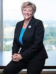 Barbara R. Christy
