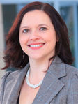 Sara Batten Warf