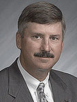 William M. Pope