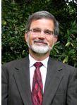 Stephen B. Miller