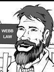 William D. Webb II