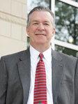 Robert H. Griffin