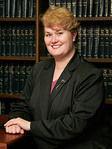 Cynthia M. Currin