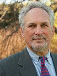 Robert R. Gelblum
