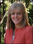 Jacqueline R. Clare