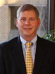 Glenn C. Raynor